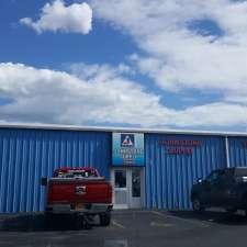 Johnstone Supply 3950 Broadway Depew Ny 14043 Usa