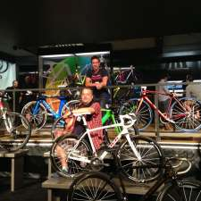 Ridley's Cycle - Okotoks - Bicycle store | 14 Crystal Ridge