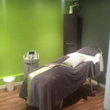 Tasha's Day Spa - Hair care | 925 11th Ave, Regina, SK S4N