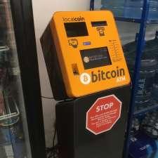 kaip konvertuoti bitcoin į grynuosius pinigus cara indėlių olymp trade per bitcoin