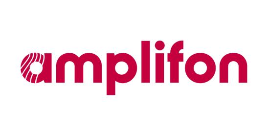 Amplifon Hearing Clinic | doctor | 23 Main St W #1, Kingsville, ON N9Y 1H2, Canada | 2267774423 OR +1 226-777-4423