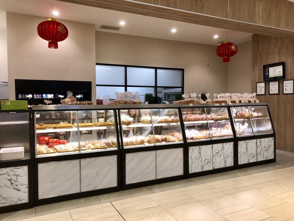 Saint Germain Bakery   bakery   6060 Minoru Blvd Unit 2000, Richmond, BC V6Y 2B6, Canada   6043703376 OR +1 604-370-3376