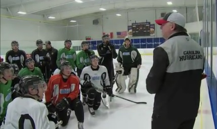 Tim Turk Hockey | point of interest | 46 Silverstream Rd, Brampton, ON L6Z 3W4, Canada | 4168251412 OR +1 416-825-1412