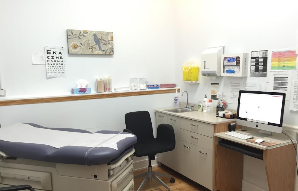 Langdon Medical Clinic | health | #106, 355 Centre St N, Langdon, AB T0J 1X2, Canada | 4039365990 OR +1 403-936-5990