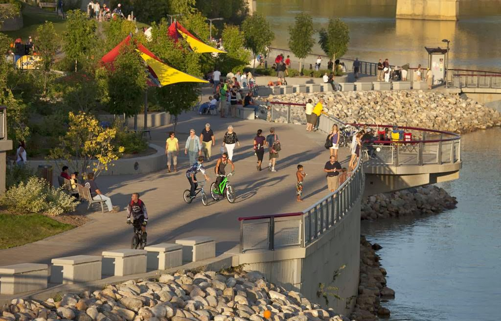 Tourism Saskatoon | travel agency | 202 4th Ave N, Saskatoon, SK S7K 0K1, Canada | 3062421206 OR +1 306-242-1206