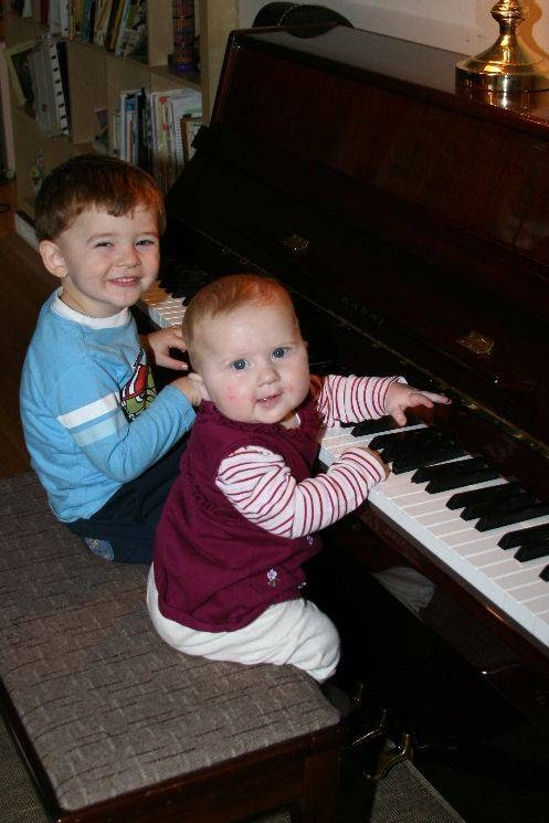 Piano Lessons in Port Coquitlam - Harvey Music Studio | electronics store | 1575 Eastern Dr, Port Coquitlam, BC V3C 2S9, Canada | 7782856181 OR +1 778-285-6181