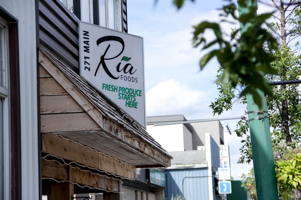 RIA | cafe | 271 Main St, Arborg, MB R0C 0A0, Canada | 2044940188 OR +1 204-494-0188