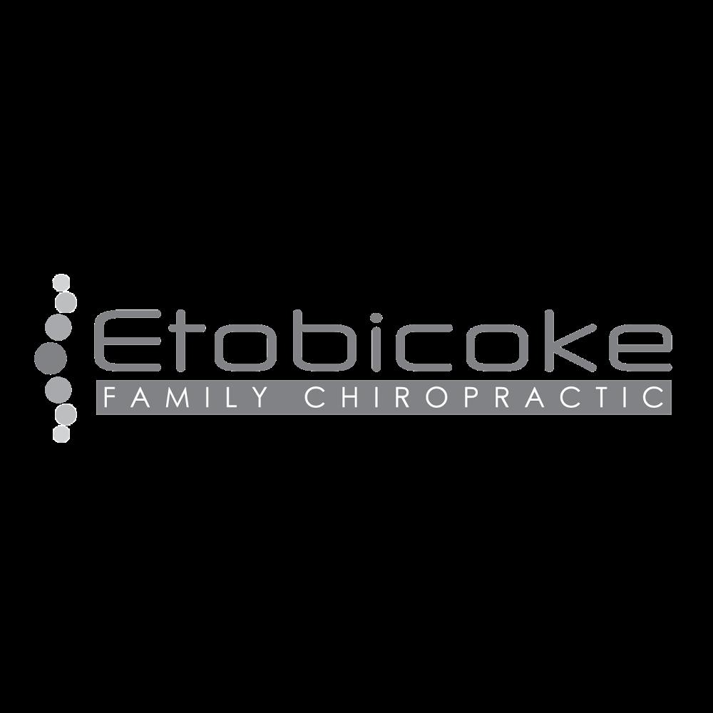 Etobicoke Family Chiropractic | health | Plaza, 1500 Islington Ave, Etobicoke, ON M9A 3L8, Canada | 6475602402 OR +1 647-560-2402