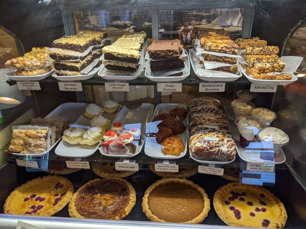 Williamsford Pie Company | bakery | 316079 ON-6, Williamsford, ON N0H 2V0, Canada | 5197942034 OR +1 519-794-2034