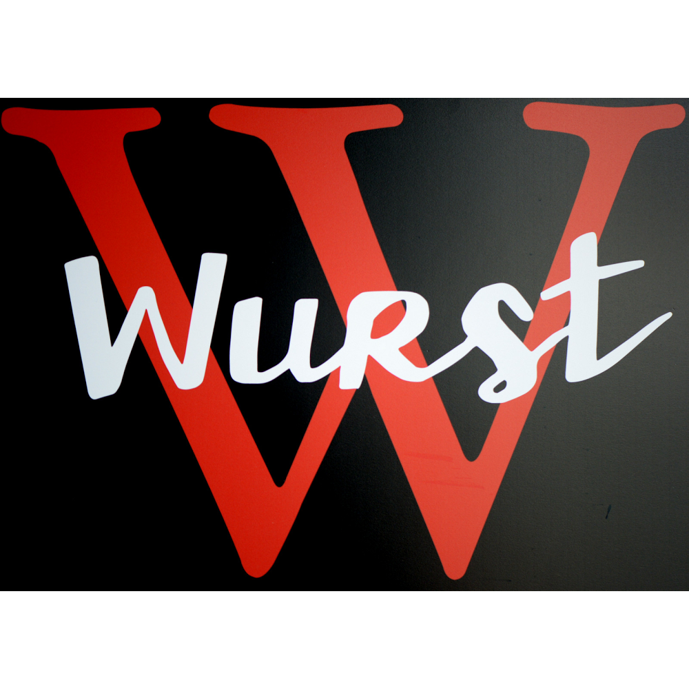 Wurst saucissier | store | 385 Rue Soumande, Québec, QC G1M 2X6, Canada | 4182549472 OR +1 418-254-9472