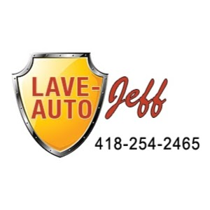 Lave-Auto Jeff   car repair   530 Rue Maurice-Bois, Québec, QC G1M 3G3, Canada   4182542465 OR +1 418-254-2465