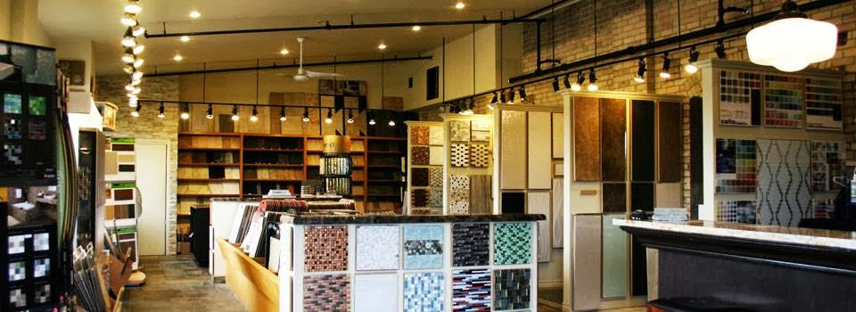 Casabella Tile | home goods store | 1254 Union St, Kitchener, ON N2H 6K4, Canada | 5195798000 OR +1 519-579-8000