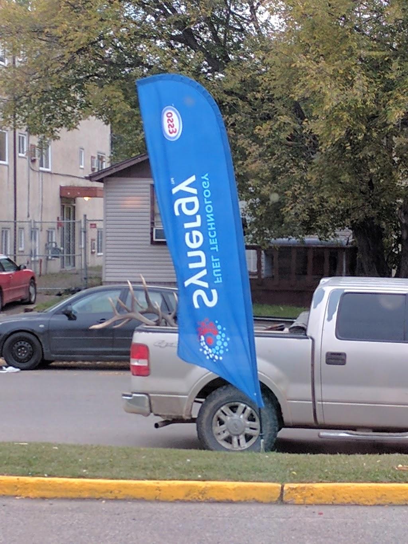 Esso | gas station | 2626 7th Ave, Regina, SK S4T 7V8, Canada | 3063527245 OR +1 306-352-7245