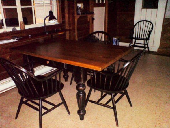 The English Cabinet Maker | furniture store | 1302 Finlayson St, Victoria, BC V8T 2V6, Canada | 2505901549 OR +1 250-590-1549