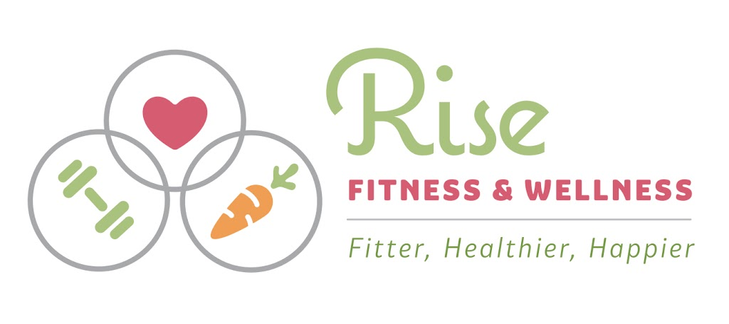 Rise Fitness And Wellness | health | 158 Fairbairn Bros. St, Almonte, ON K0A 1A0, Canada | 6138520464 OR +1 613-852-0464