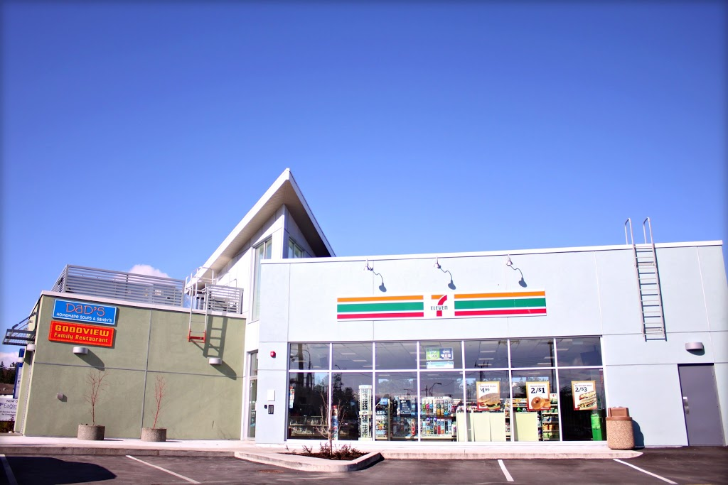 Proline Roofing Ltd. | roofing contractor | 3578 Quadra St, Victoria, BC V8X 1H2, Canada | 2504751310 OR +1 250-475-1310