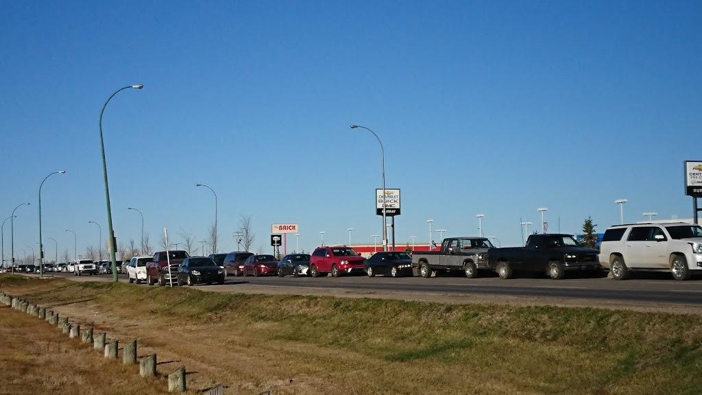 Tim Hortons | cafe | 461 Diefenbaker Dr, Moose Jaw, SK S6J 1N8, Canada | 3066921816 OR +1 306-692-1816