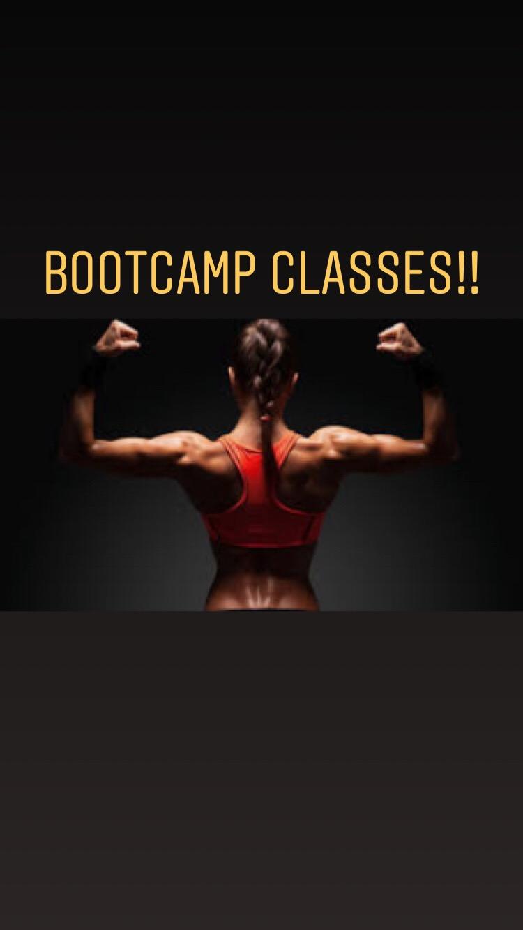 Lakebody Bootcamp | gym | Apex Dr, Lake Country, BC V4V 2P1, Canada | 5879698650 OR +1 587-969-8650