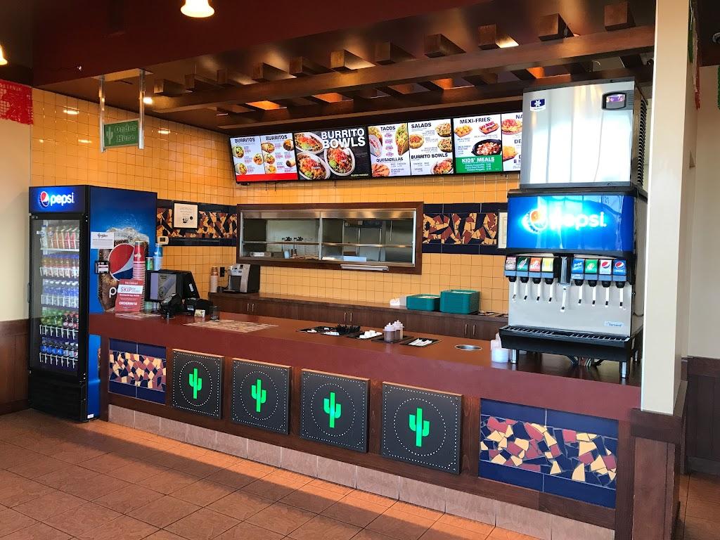 TacoTime Cornerstone | restaurant | 801 15 St E #721, Prince Albert, SK S6V 0C7, Canada | 3069708229 OR +1 306-970-8229