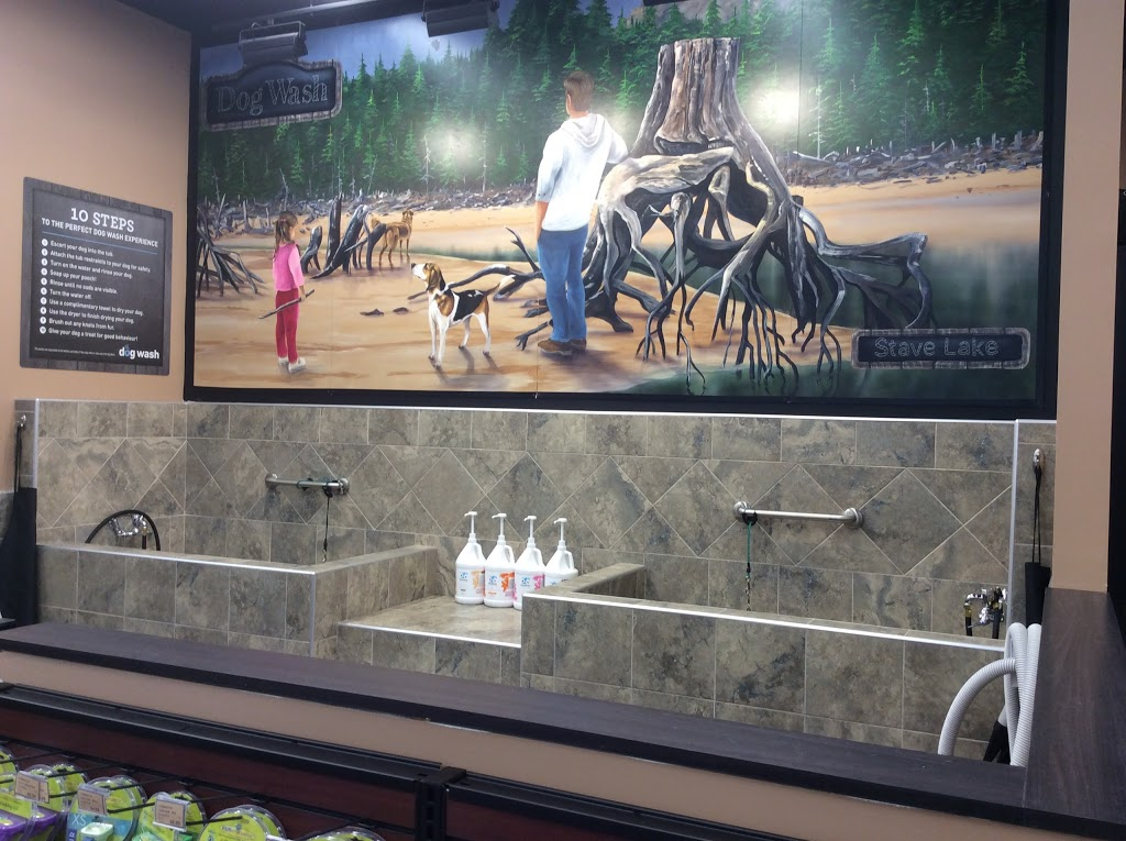 Bosleys by Pet Valu | pet store | 7871 Stave Lake St, Mission, BC V2V 0C5, Canada | 6048040012 OR +1 604-804-0012