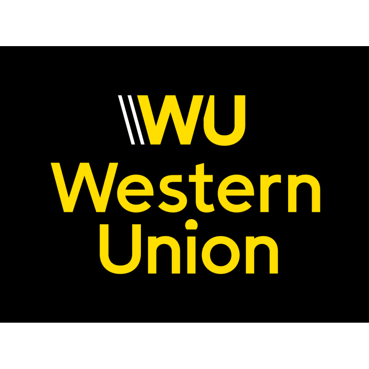 Western Union Agent Location | point of interest | Money Mart, 408 King George Hwy, Miramichi, NB E1V 1L4, Canada | 5066235900 OR +1 506-623-5900
