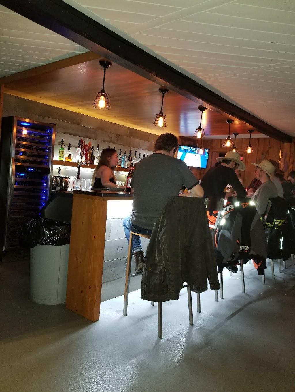 Erabliere de Boulogne | point of interest | 1916 Rue des Balises, Québec, QC G3K 0A5, Canada | 4188426965 OR +1 418-842-6965