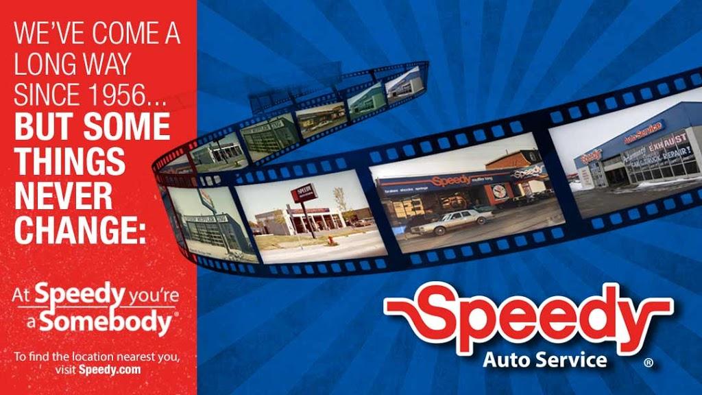 Speedy Auto Service Oshawa North   car repair   1080 Simcoe St N, Oshawa, ON L1G 4W6, Canada   9054341881 OR +1 905-434-1881