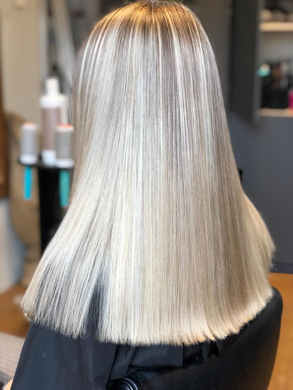 Salon Lau-Isa | hair care | 485 Boulevard Langelier, Québec, QC G1K 5P3, Canada | 4189988316 OR +1 418-998-8316