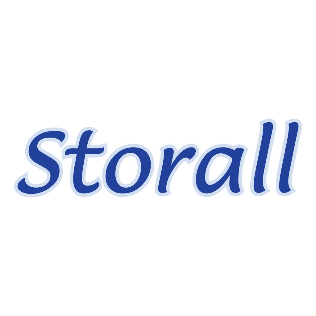Sterling Stor-All | storage | 715 Wallace St, Regina, SK S4N 3Y4, Canada | 3067818181 OR +1 306-781-8181