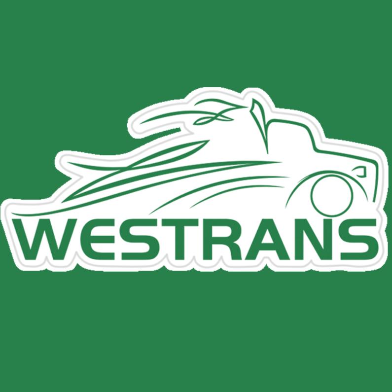 Westrans Regina | car repair | 559 McDonald St, Regina, SK S4N 4X1, Canada | 3067217211 OR +1 306-721-7211