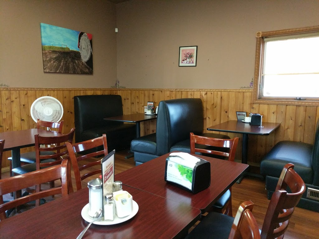 Bethune Chinese Kitchen | restaurant | 501 Central Ave, Bethune, SK S0G 0H0, Canada | 3066383199 OR +1 306-638-3199