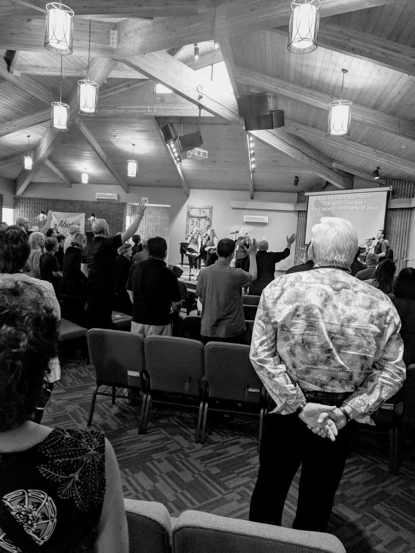 Redeemer Bible Church   church   3017 Montrose Rd, Niagara Falls, ON L2H 3C6, Canada   9053566888 OR +1 905-356-6888