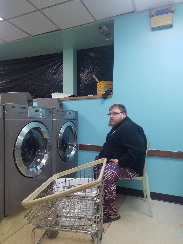 Jimmy Laundry Spot   laundry   582 Grant St, Buffalo, NY 14213, USA   7168842134 OR +1 716-884-2134