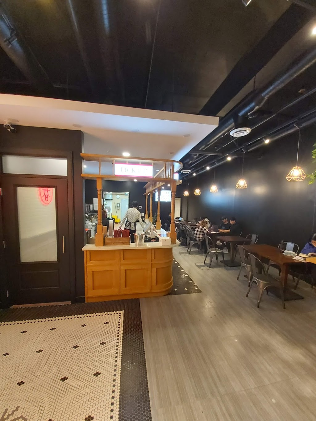 CHUNYANG TEA (West Blvd) | cafe | 5335 West Blvd, Vancouver, BC V6M 3W4, Canada | 6044233668 OR +1 604-423-3668