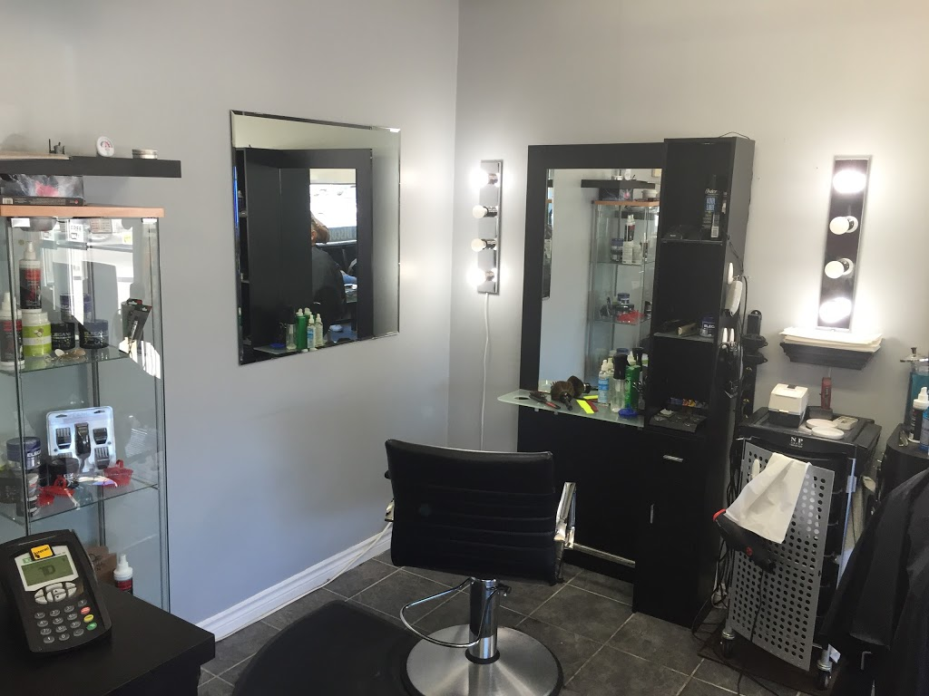 TOP CREW Barbershop | hair care | 232 Wharncliffe Rd S, London, ON N6J 2L4, Canada | 5196016664 OR +1 519-601-6664