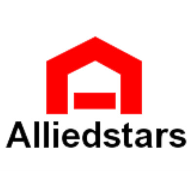 Alliedstars Industrial Supply Waterloo | store | 130 Birch Ave #3, Kitchener, ON N2H 4W8, Canada | 5198861100 OR +1 519-886-1100