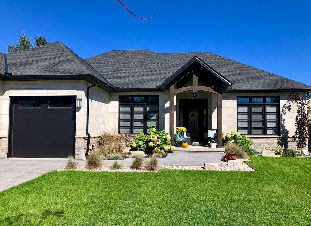 Brandi Bos Realtor - The Realty Firm Inc., Brokerage | real estate agency | 395 Wellington Rd #11B, London, ON N6C 5Z6, Canada | 2262685030 OR +1 226-268-5030