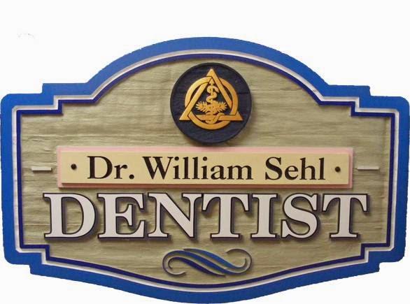 William H Sehl DDS   doctor   187 Erb St W, Waterloo, ON N2L 1V5, Canada   5198842363 OR +1 519-884-2363