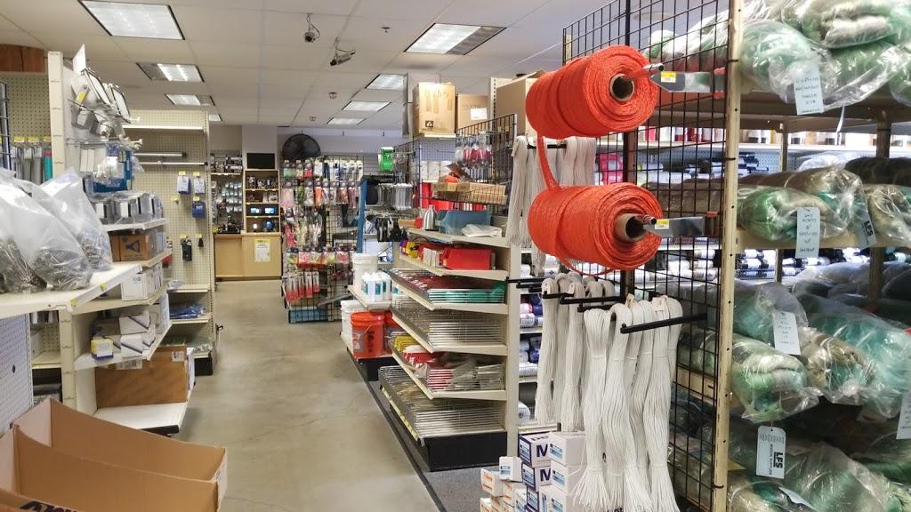 LFS Marine & Outdoor   store   851 Coho Way, Bellingham, WA 98225, USA   3607343336 OR +1 360-734-3336