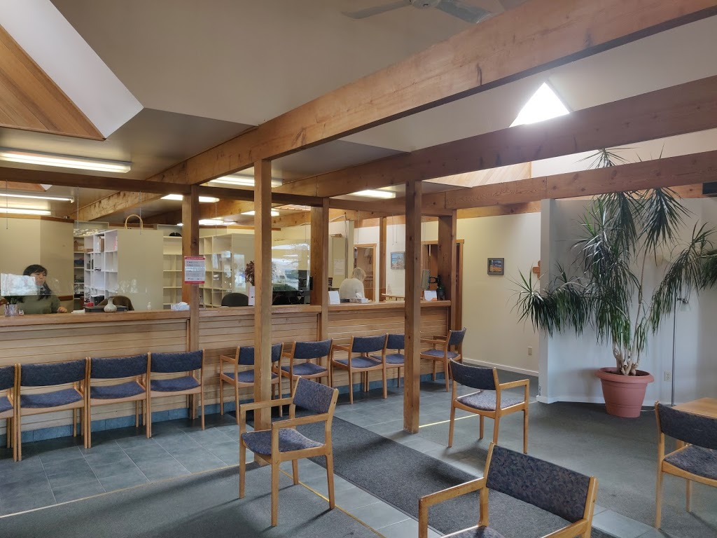 Family Practice Clinic | health | 2778 104th St, Nanaimo, BC V9T 2E4, Canada | 2507581711 OR +1 250-758-1711