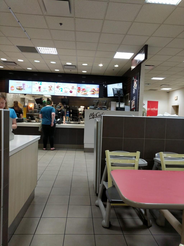 McDonalds   cafe   450 Stevenson Rd S, Oshawa, ON L1J 0B4, Canada   9055799444 OR +1 905-579-9444