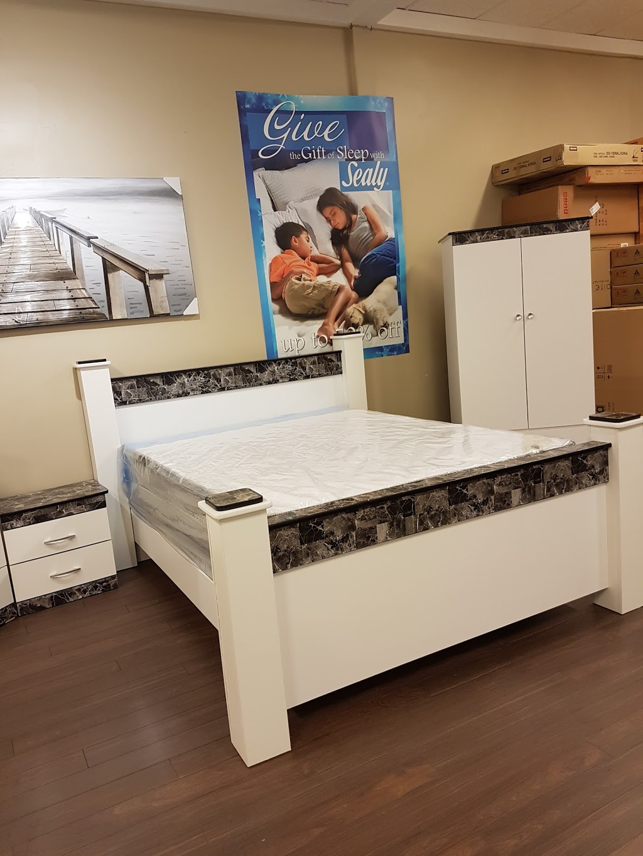 My House Interiors | furniture store | 1 Eglinton Square, Scarborough, ON M1L 2K1, Canada | 4167518889 OR +1 416-751-8889