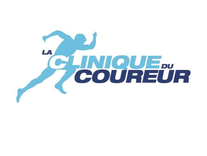 PCN La Capitale | health | 4205 4e Av O #103, Québec, QC G1H 7A6, Canada | 4186271410 OR +1 418-627-1410