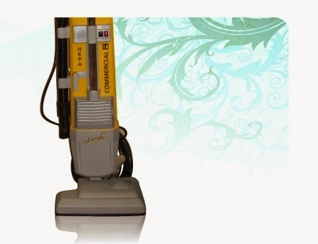 Vacuum Center M & R Inc.   store   869 Rue King Ouest, Sherbrooke, QC J1H 1R9, Canada   8195694808 OR +1 819-569-4808