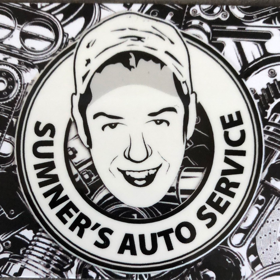 Sumner's Auto | car repair | 9731 Dickenson Rd W, Mount Hope, ON L0R 1W0, Canada | 9056166116 OR +1 905-616-6116