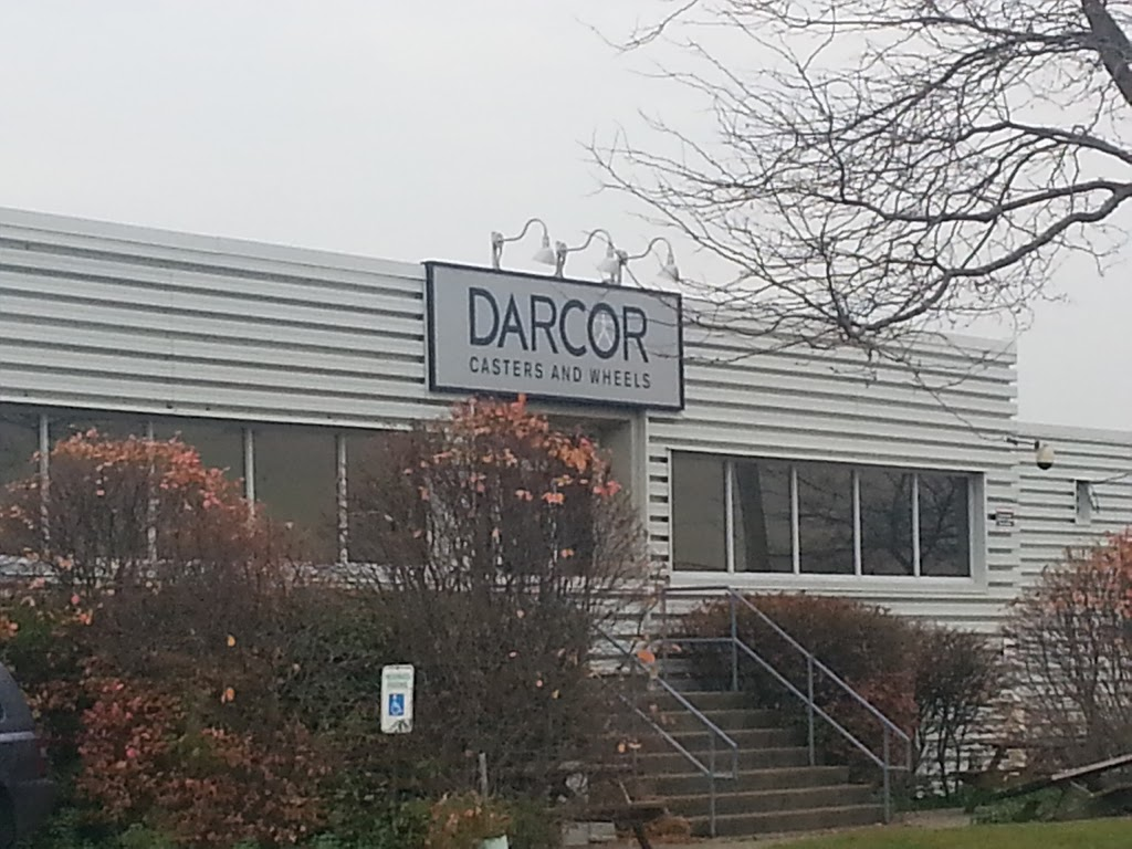 Darcor Limited | car repair | 7 Staffordshire Place, Etobicoke, ON M8W 1T1, Canada | 4162558563 OR +1 416-255-8563