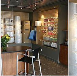 Self Stor Storage | storage | 150 Bermondsey Rd, North York, ON M4A 1Y1, Canada | 8444997867 OR +1 844-499-7867