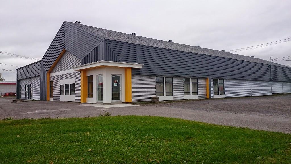 Soucy Léopold et Fils Inc | painter | 575 Rue Maurice-Bois, Québec, QC G1M 3G4, Canada | 4186864820 OR +1 418-686-4820