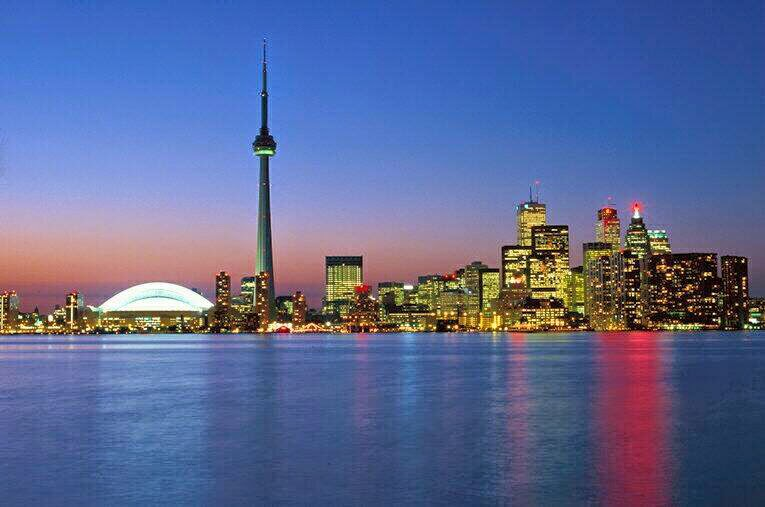 Toronto Charters | travel agency | 215 Carlingview Dr #206, Etobicoke, ON M9W 5X8, Canada | 4162769127 OR +1 416-276-9127