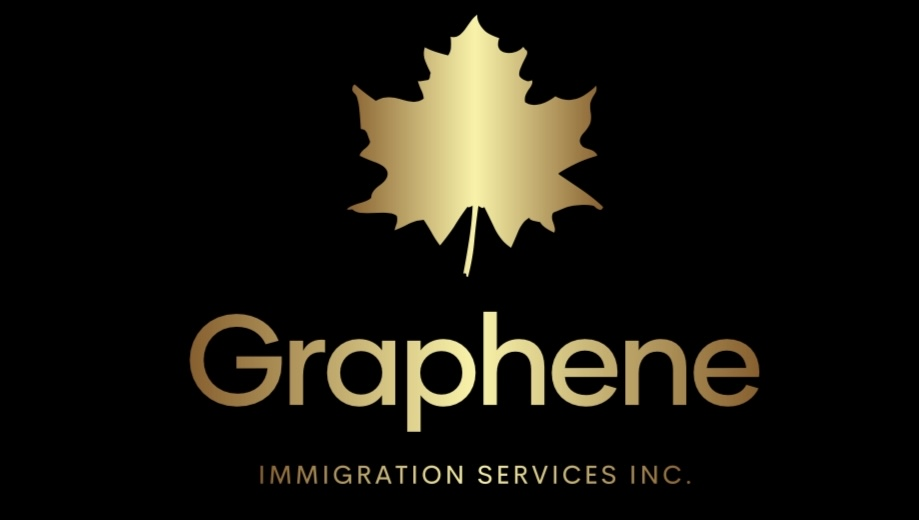Graphene Immigration Services Inc. | point of interest | 294 Lorne Ave #21, Kitchener, ON N2M 3Z1, Canada | 5197298472 OR +1 519-729-8472